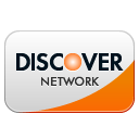 Use Discover Credit Card for LAX Van Rentals